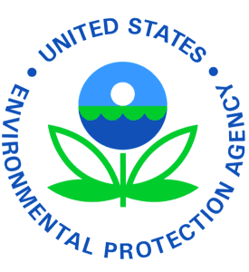 Environmental Protection Agency logo